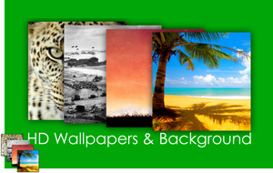 HD Wallpapers & Background - Free Android wallpapers